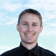 Kevin K. Hardegree-Ullman