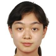 Graduate Student - Ge Chen