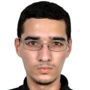 Graduate Student - Aditya Date
