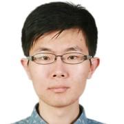 Graduate Student - Song Ming Du