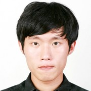 Graduate Student - Sanle Hu