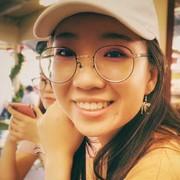 Graduate Student - Chen Li