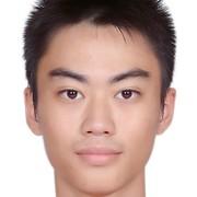 Graduate Student - Han Hsin Lin