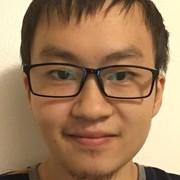 Graduate Student - Junyu Liu