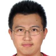 Graduate Student - Honglie Ning