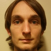 Graduate Student - Samuel Savitz