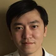 Graduate Student - Yu Qing (Eugene) Tang