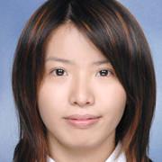 Graduate Student - Min Feng Tu