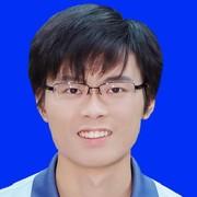Graduate Student - Tian Wang
