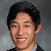 Graduate Student - Charles Xu