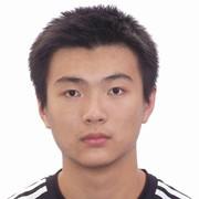 Graduate Student - Chengzhe Zhou
