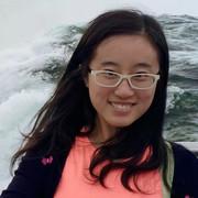 Xiang Li - Graduate Student