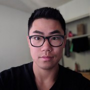Graduate Student - Xuan Sun