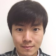 Graduate Student - Jize Yu