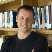 Gregg Hallinan