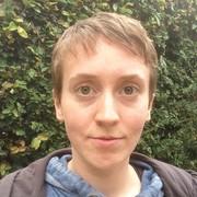 Earnshaw Hannah2