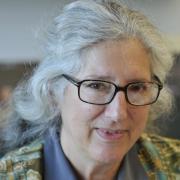 Judy Cohen