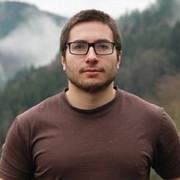 Martino Lupini Photo