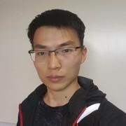 Liyang Yang Photo