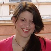 Charisi Maria