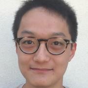 Victor Zhang Photo