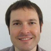 Yuval Baum