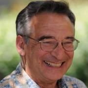 Tom Siofer