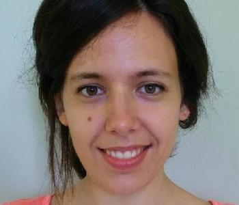 Ana Asenjo Garcia