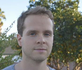 Dmitri Gekhtman