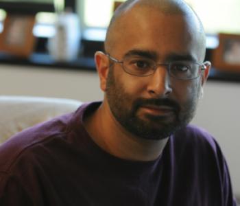 Sunil Golwala