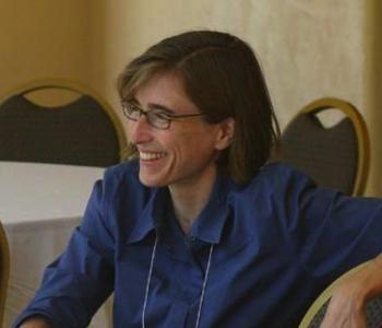 Lynne Hillenbrand