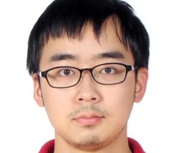 Graduate Student - Lingfei Yi