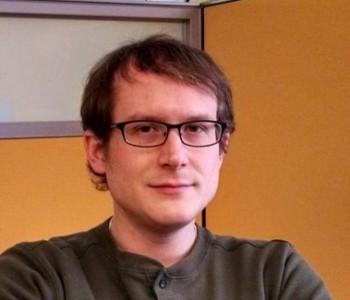 Nicholas R. (Nick) Hutzler