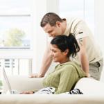 5 Steps to Rebuilding Bad Credit