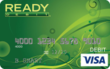 Readydebit mint 040115