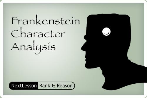 frankensteın analysis Here you will find accurate sakaoyunlaricom statistics and expert analysis: the data in the whois database of nics telekomunikasyon 60 cm frankensteın dekor.