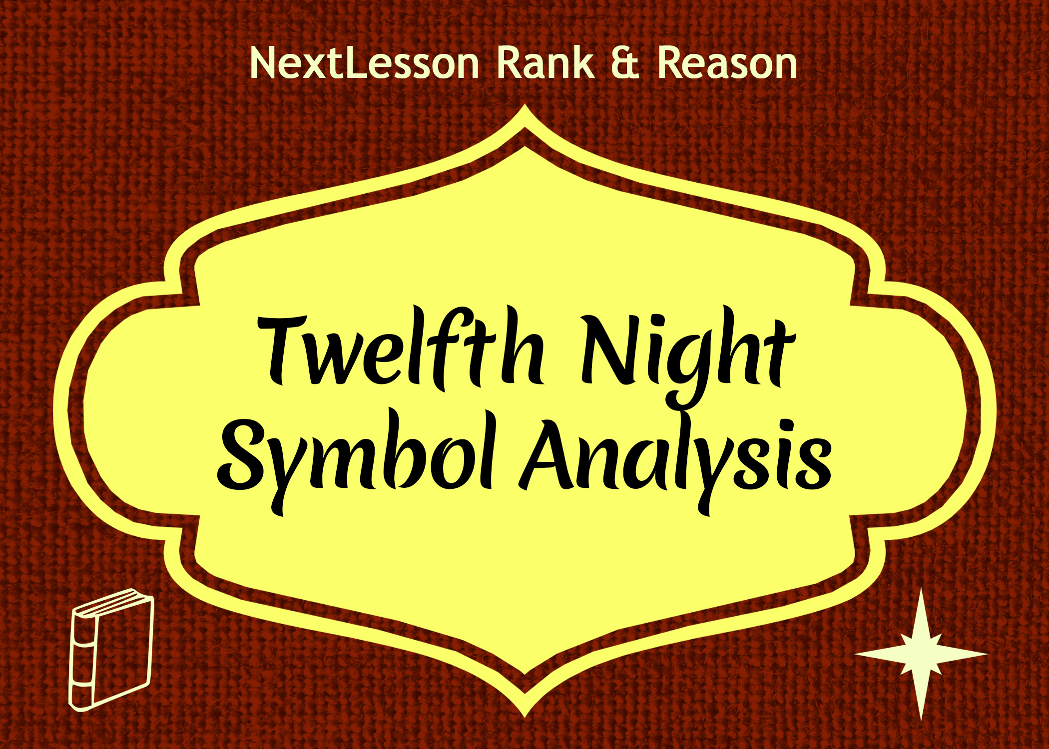 love in the twelfth night essay