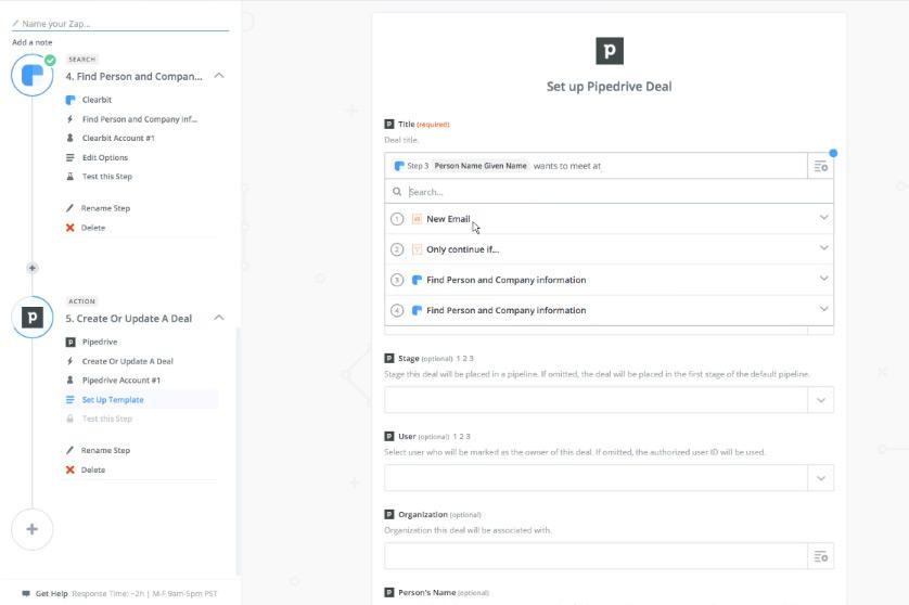 rs-blog-automationmadeeasy-settinguppipedrive.jpg?mtime=20170509142716#asset:307