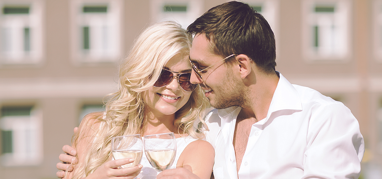 Match dating site uk professionals