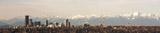 Seattle_160