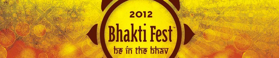 Bhaktifestseptember