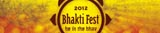 Bhaktifestseptember_160