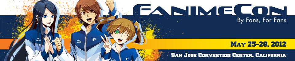 Fanime