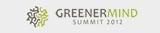 Greenermindsummit_160