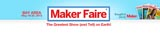 Makerfairebayarea_160