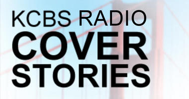 KCBS Radio Cover Stories