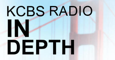KCBS Radio In Depth