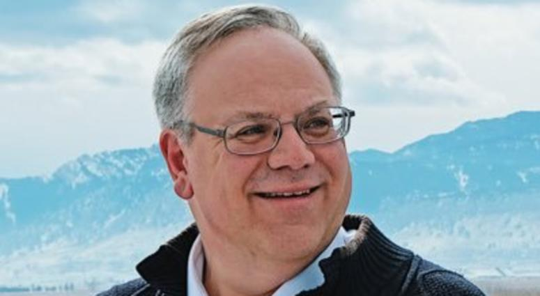 David Bernhardt was President Trump's nominee to become Secretary of the Interior.