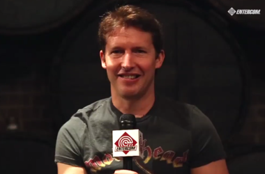 Energy 973 san diegos next great radio station watch james blunt gets blunt about his personal photos fandeluxe Image collections