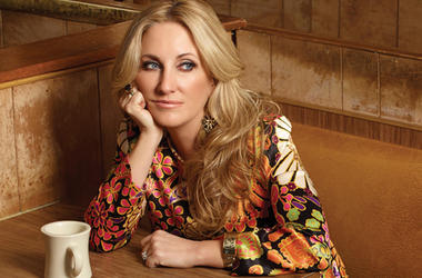 Win Tickets To LeeAnn Womack